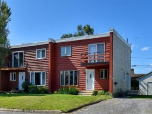 9376378 - Two-storey, semi-detached for sale