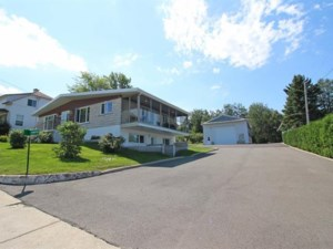 12828197 - Bungalow for sale