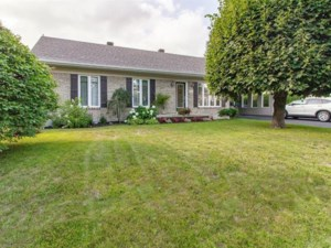 14832157 - Bungalow for sale