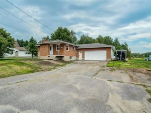 28270192 - Bungalow for sale