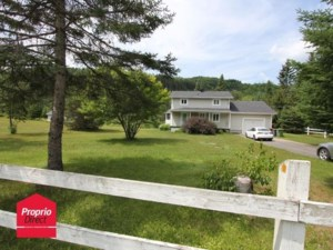 15778550 - Two or more storey for sale