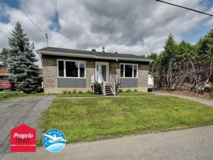 16672320 - Bungalow for sale