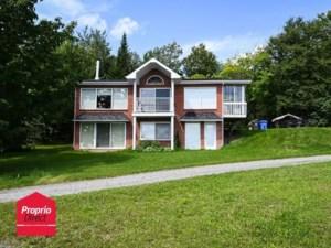 16762265 - Hobby Farm for sale