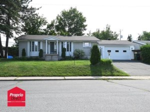 22698768 - Bungalow for sale