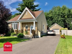 23902311 - Bungalow for sale