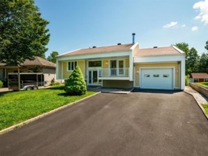 23271216 - Bungalow for sale