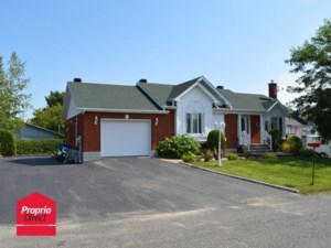 14975858 - Bungalow for sale