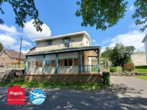 25643515 - Two or more storey for sale