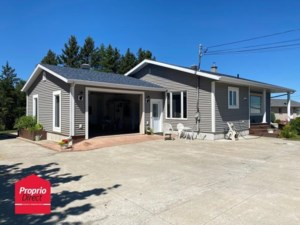26487284 - Bungalow for sale