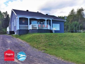 27968903 - Bungalow for sale