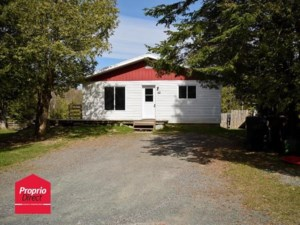 14532678 - Bungalow for sale