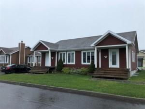 14456467 - Bungalow-Semi-detached for sale
