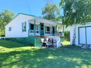 16693377 - Bungalow for sale