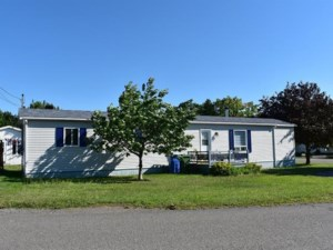 19807481 - Mobile home for sale