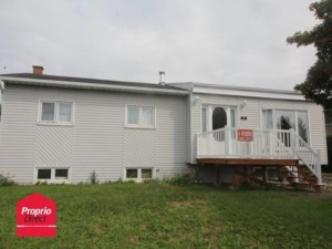 16718386 - Bungalow for sale