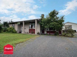 22340184 - Bungalow for sale