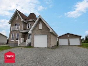 22386727 - Two or more storey for sale