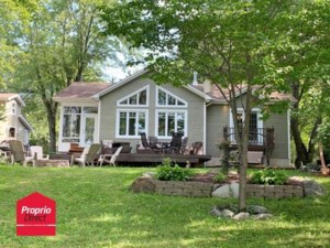 22442316 - Bungalow for sale
