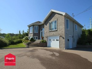 25764228 - Bungalow for sale