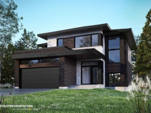 13286355 - Two or more storey for sale