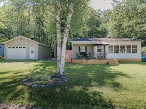 21217031 - Bungalow for sale