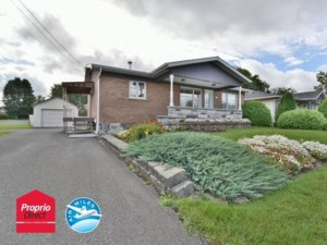 11163892 - Bungalow for sale