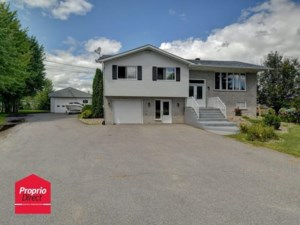 16430917 - Split-level for sale
