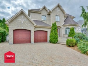 12771888 - Two or more storey for sale