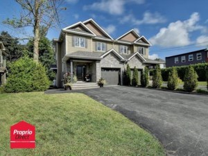 13401783 - Two-storey, semi-detached for sale