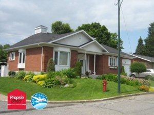 23998522 - Bungalow for sale