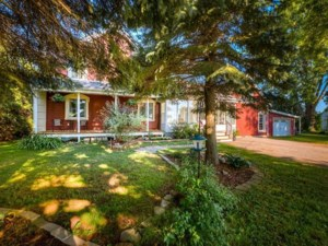 16422020 - Two or more storey for sale