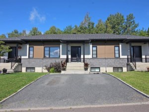22452042 - Bungalow for sale