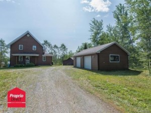 11144831 - Two or more storey for sale