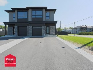 13581212 - Two-storey, semi-detached for sale