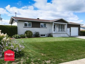 18071764 - Bungalow for sale