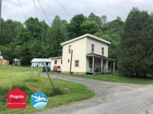21945036 - Hobby Farm for sale