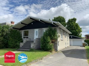 22379259 - Bungalow for sale