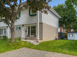 23480369 - Two-storey, semi-detached for sale