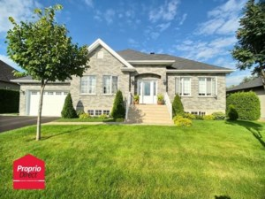 22806148 - Bungalow for sale