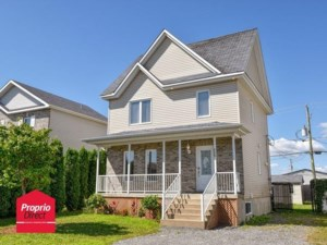 27254791 - Two or more storey for sale