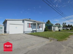 27881231 - Bungalow for sale