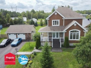18376295 - Two or more storey for sale