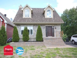 18747716 - Two or more storey for sale