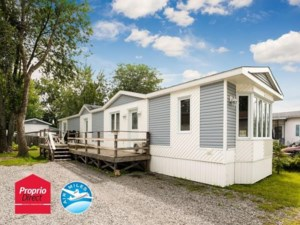 19248812 - Mobile home for sale