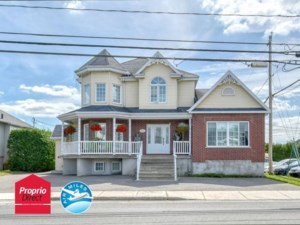 22792932 - Two or more storey for sale