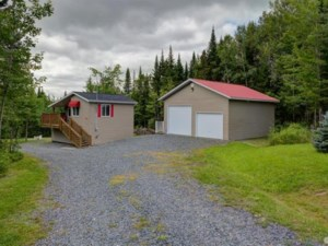 25011717 - Bungalow for sale