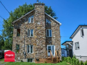 13764850 - Two or more storey for sale