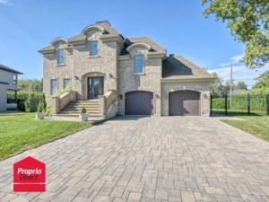 14385074 - Two or more storey for sale