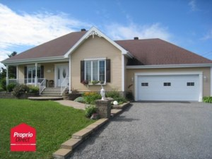 15675126 - Bungalow for sale