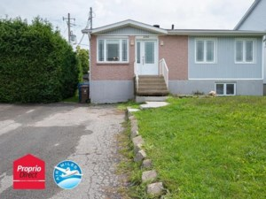 19733344 - Bungalow for sale